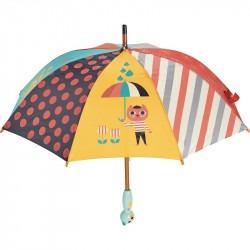Parapluie Ours par Ingela...