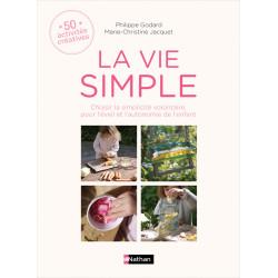 La Vie Simple - 50...