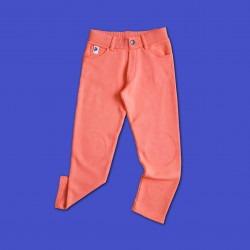 Pantalon Easy Molleton épais