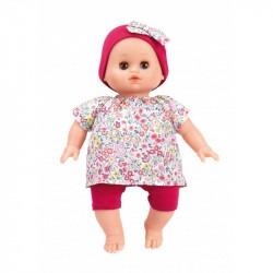 """Poupée """"écolo doll"""" 28cm -..."""