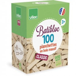 Batibloc Classic - 100...