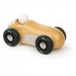Mini Old Sport