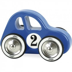 Voiture - Swing car