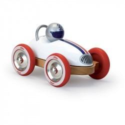 Roadster vintage