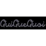 QuiQueQuoi