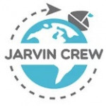 Jarvin Crew