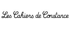 Les Cahiers de Constance