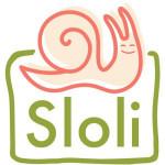 Sloli