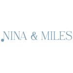 Nina & Miles
