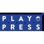 Play Press