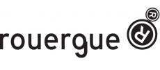 Le Rouergue
