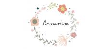Armantine