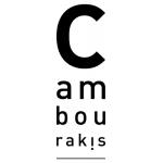 Cambourakis