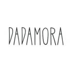 Dadamora