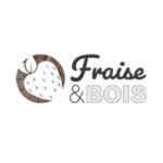 Fraise & Bois