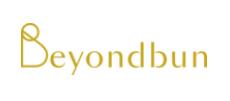 BeyondBun