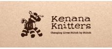Kenana Knitters