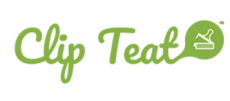 Clip Teat