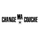 Change Ma Couche