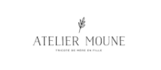 Atelier Moune