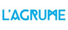 L'Agrume