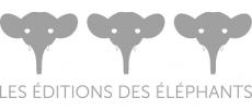 Les Editions des Elephants