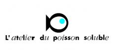 L'Atelier du Poisson Soluble