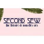 Second Sew