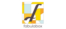 Fabulabox