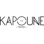 Kapoune